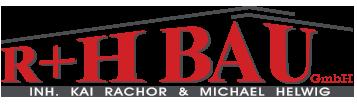 R+H Bau GmbH